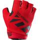 Fox Ranger Gel Short Gloves Men bright red